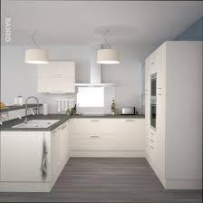 peinture cuisine meuble blanc meuble de cuisine blanc quelle couleur pour les murs top peinture