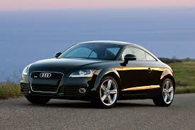 cheapest audi car small cars for summer architectural digest