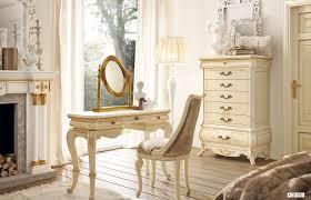 Schlafzimmer Komplett Gebraucht Frankfurt Italienische Schlafzimmer Möbel Ideen Und Home Design Inspiration