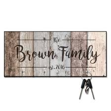 unique wedding present top 20 best personalized wedding gifts heavy