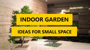small indoor garden ideas 50 best indoor garden ideas for small space 2017 youtube