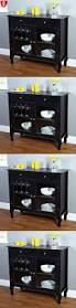 sideboards and buffets 183322 kitchen buffet cabinet storage