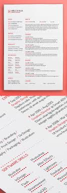free resume templates microsoft word 2008 change 39 best cv images on pinterest resume ideas resume layout and