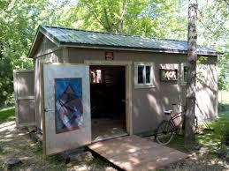 Outdoor Sheds For Sale by Sheds Tuff Shed Cabins Tuff Shed Outdoor Sheds At Lowes