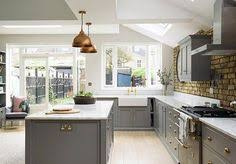 extension kitchen ideas this wonderful kitchen extension in south was filled with