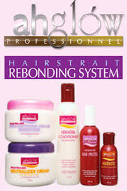 hair rebonding at home how to rebond hair the cheapest way beauty fashion fitness