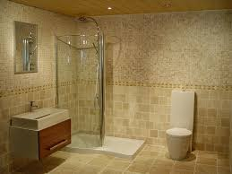 Make The Most Of A Small Bathroom Bathroom Remodel Ideas Small Bathroom Remodel Ideas