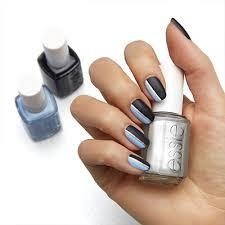 essie looks aspx unique essie nail art nail arts and nail design