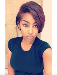 pictures of average peoples short hairstyles 2017 graduated short bob hairstyles for black women hairstyles