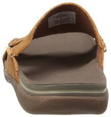 merrell all out peak trail running shoes merrell men u0027s bask slide