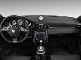 porsche 4s 2011 image 2011 porsche 911 2 door coupe 4s dashboard size