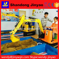 battery operated excavator battery operated excavator suppliers