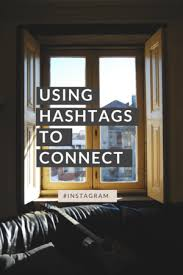 Home Design Hashtags Instagram Blog9 Ways To Curate Your Instagram Feed