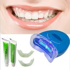 pro light dental whitening system reviews original white light tooth whitening tooth whitening gel bleaching