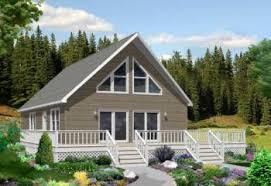chalet style home plans chalet style manufactured homes find modular home floor plans