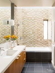 fair 60 popular colors for bathrooms design decoration of best 25