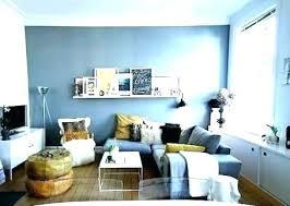 livingroom wall decor blue living room walls sowingwellness co