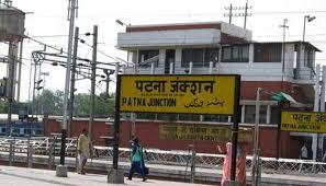 east central railway latest news on east central railway read