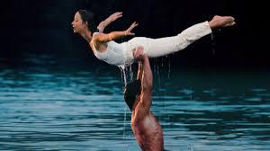 Pap Kino Bad Salzungen Dirty Dancing Heute Jubiläums Screenings Als Limitiertes Kino