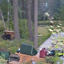 387 Best Rustic Or Primitive Glacier National Park Rv Cgrounds Timber Wolf Resort