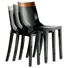 Stackable Chairs Ikea Dining Chairs Stackable Dining Chairs Argos Ikea Stackable