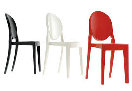 Chaise Salle A Manger Occasion by Table Salle A Manger Kartell Chaise Plan Rer E Etourdissant
