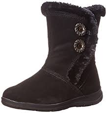 s winter boots size 9 amazon s boots size 9 mount mercy