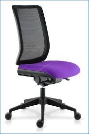 fauteuil de bureau ergonomique unique chaise bureau ergonomique collection de bureau décoration