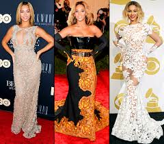 Harding Carpets by Celebs U0027 Signature Red Carpet Poses Explained Us Weekly