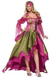 Plus Size Halloween Costumes Plus Size Fairy Queen Costume Fairy Queen Queen Costume And