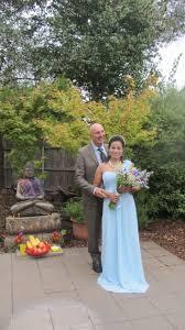 alternative registry wedding 14 best the heart garden canberra small wedding venue peaceful