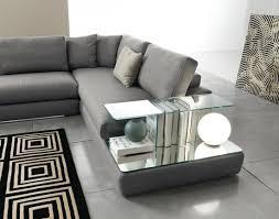 come arredare il soggiorno moderno come arredare soggiorno amazing open space cucina e soggiorno