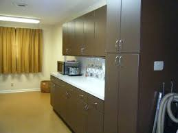 B Board Kitchen Cabinets Painting Laminated Particle Board Kitchen Cabinets How To Paint