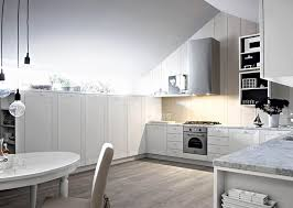 kitchen collection magazine 17 best showroom images on showroom kitchen