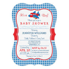 airplane baby shower airplane baby shower invitations baby shower invitations