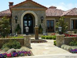 small spanish style homes joyous spanish style homes images about spanish style stucco homeson