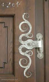 3962 best door handles knobers u0026 knobs images on pinterest door