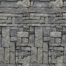stone brick second life marketplace seamless stone brick texture