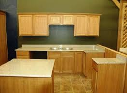 Discontinued Kitchen Cabinets For Sale by Kitchen Cabinets Home Depot Sale Yeo Lab Com