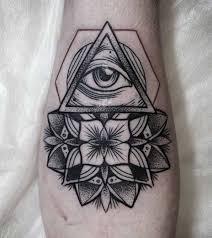 10 masonic designs