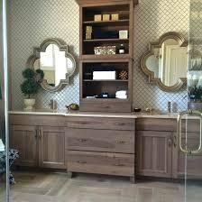 luxury master bathroom designs 50 luxurious master bathroom ideas home ideas
