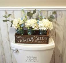 Diy Bathroom Decorating Ideas by Diy Bathroom Decor Ideas 10 Bathroom Decor Ideas For Bathroom Diy