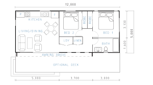 1 bedroom granny flat floor plans affordable modular homes quality control is always a priority