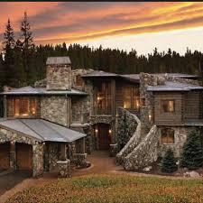 country homes country homes countryhomeporn dang