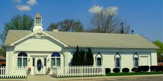 wedding chapels in michigan the wedding chapel east home fraser mi