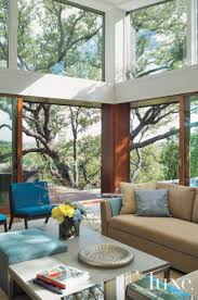 243 best luxe views images on pinterest architecture spaces
