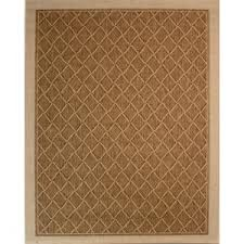 flooring excellent lowes area rugs for your flooring decor idea