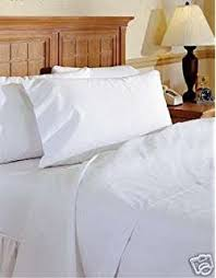 Egyptian Cotton Duvet Cover King Size Viceroy Bedding 500 Thread Count Luxury 100 Egyptian Cotton White