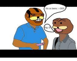 Fug Meme - 25 best memes about fug d fug d memes
