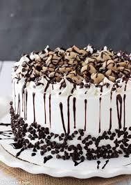 best 25 cream cake ideas on pinterest icecream cake recipes